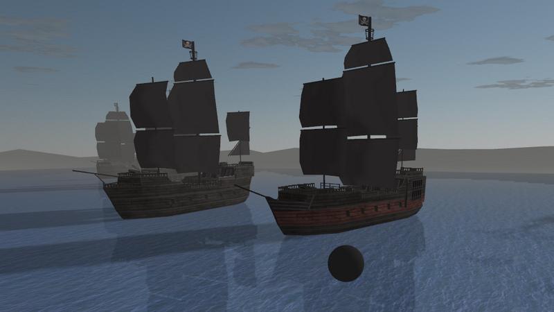 Как я писал игру на конкурс, или чудесное превращение «Линий» в «Морской бой»
