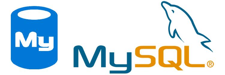 Доступ к данным MySQL из приложения UWP без использования сервисов
