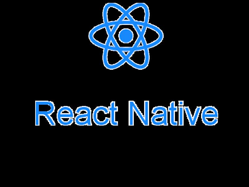 Так ли хорош React Native?