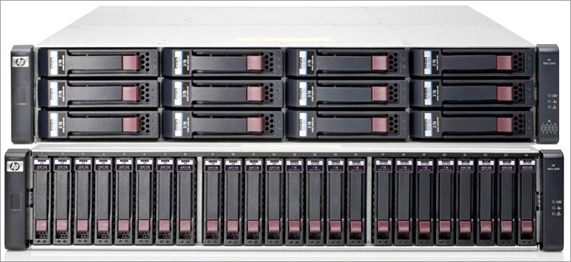 7b748adeb7b4482bb7cd02825f65d167 hp msa disk arrays as basis for consolidation of data it daily  at gsmportal.co