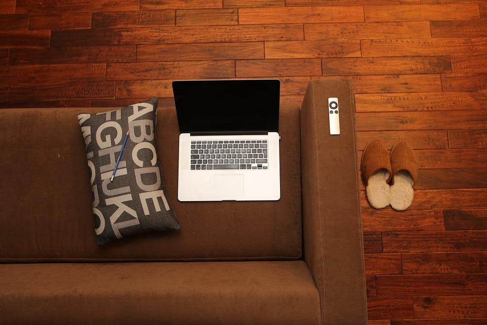 интернет-магазин бесплатно на дому