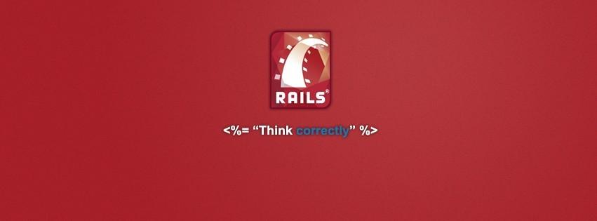 Не убивайте свою мотивацию: осваивайте Ruby on Rails на интересных примерах