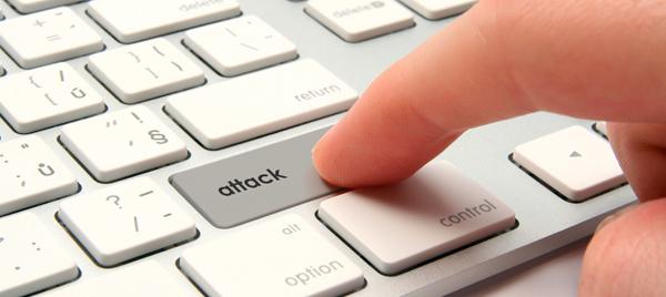 Методология аудита безопасности веб-приложения