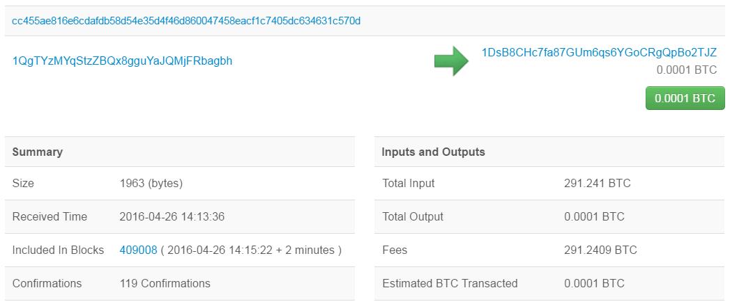 iq parinktis broker prekyba forex cfd bitcoin apk crypto bull mainai