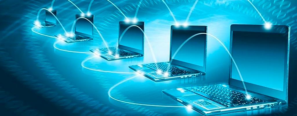 Pivoting Everywhere — техники продвижения внутрь локальной сети