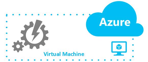 Повышение надежности виртуальных машин в Microsoft Azure