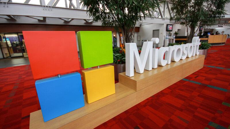Microsoft готова купить Global Mobile Platform для повышения позиций на рекламном рынке