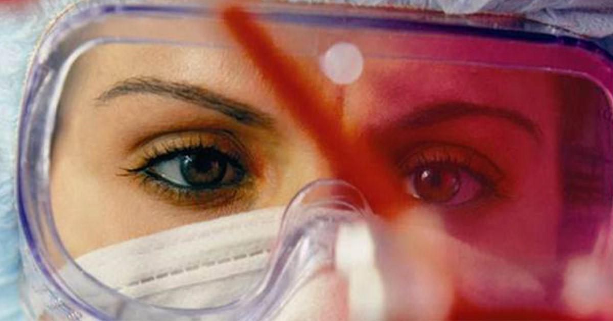 IBM поможет врачам бороться с возбудителями лихорадки Зика и Денге [2]