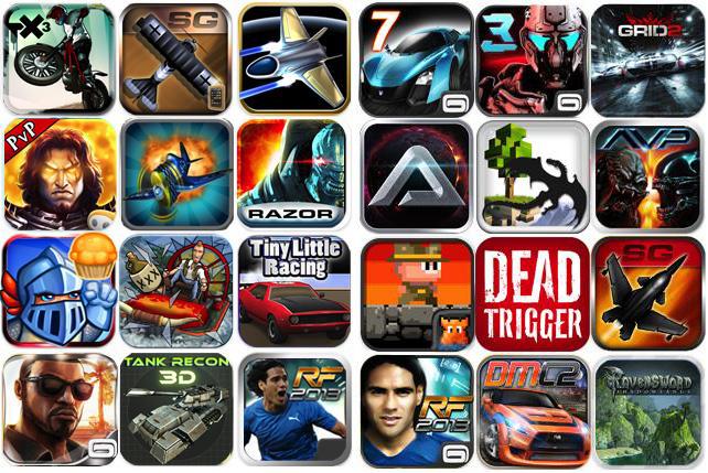 Играть на смартфоне, как на приставке — бюджетный геймпад EXEQ Renegade