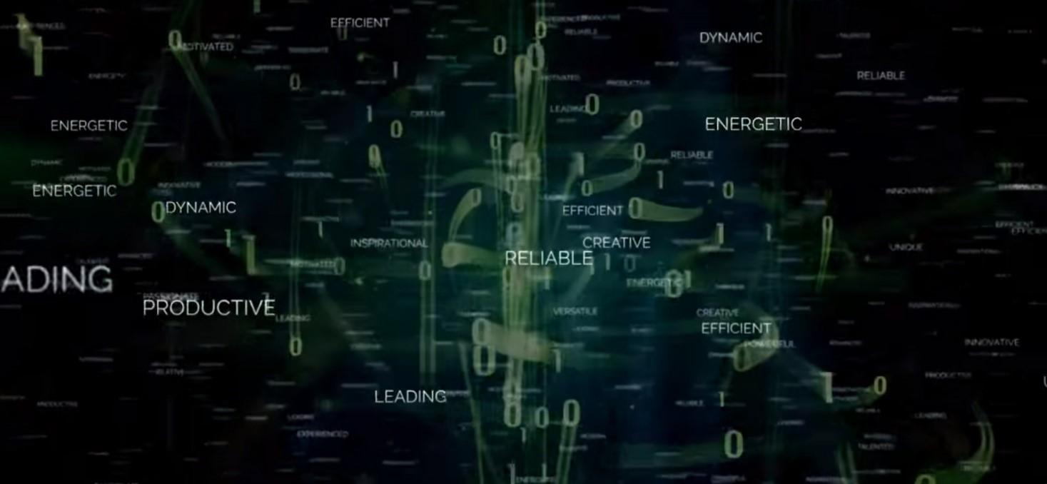 IBM Watson поможет организовать рекламную кампанию