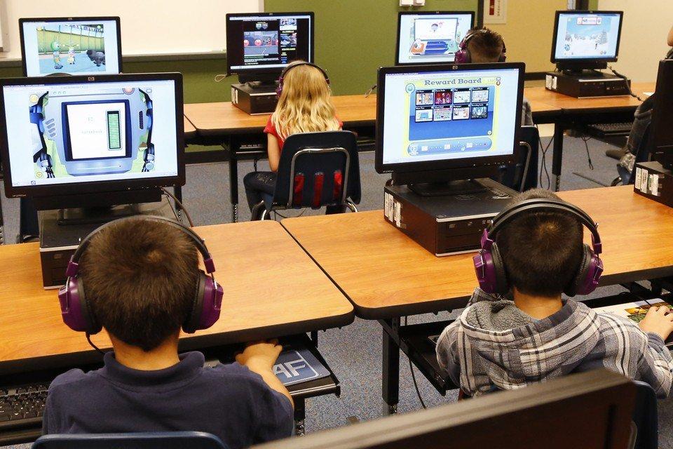 Как педагогу распространять свои цифровые образовательные ресурсы