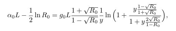 Аналитическое вычисление производных на шаблонах C++