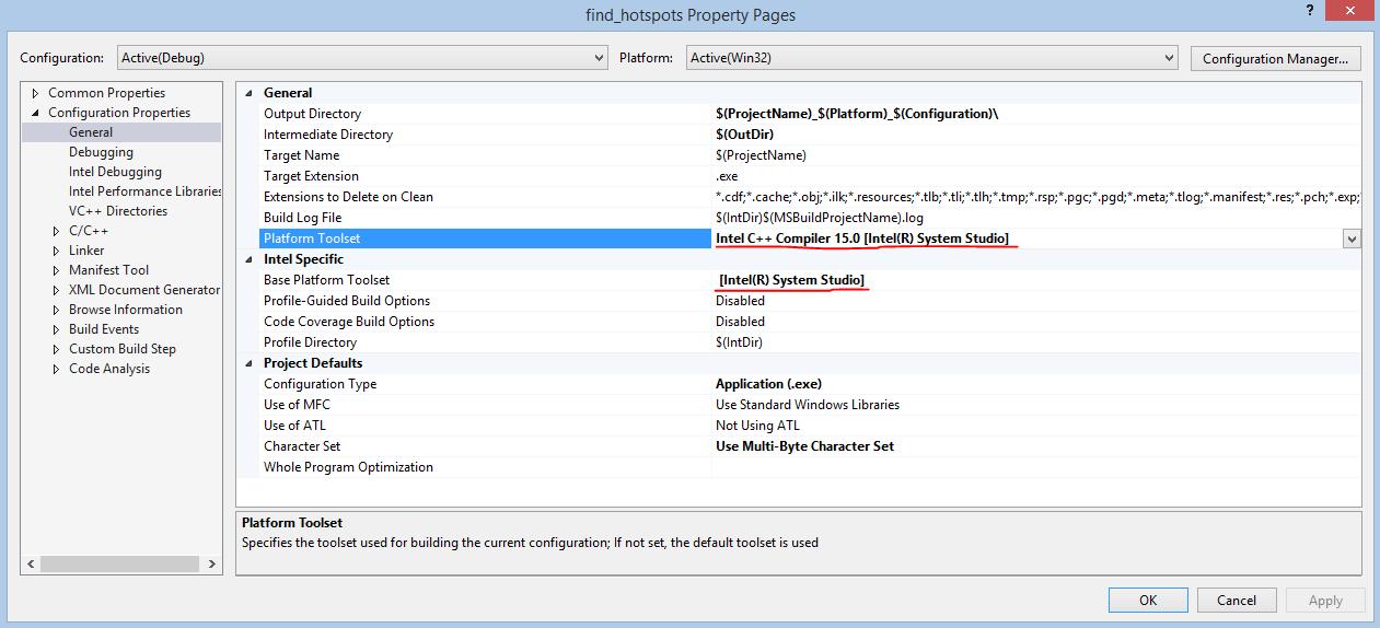 c++ compiler for itanium - software.intel.com