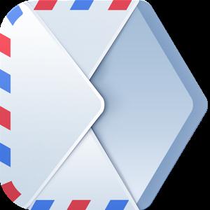 Из песочницы] Обзор почтовых клиентов под Android, или как я ...