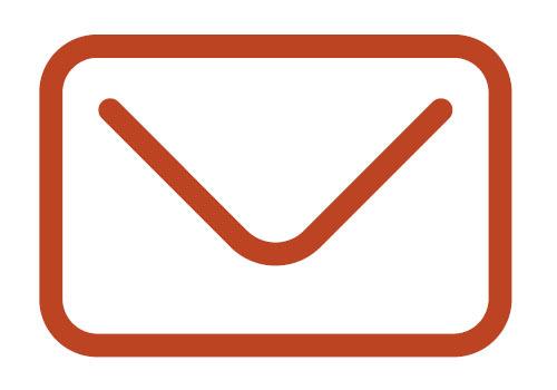 Зачем и как переносить безопасность корпоративной электронной почты в облако. Часть 2