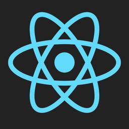 Третий новогодний коллцентр: сверхбыстрая разработка на ReactJS и Typescript
