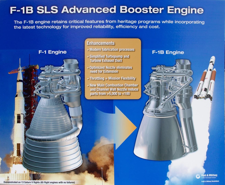 пылесос ракета 7м инструкция