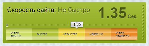 7fb329e649da4053935bfaa112e31d12.png