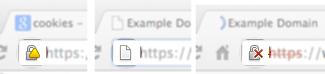 Перевыпускаем сертификат с SHA-2 — если Webnames не идет к Магомету…