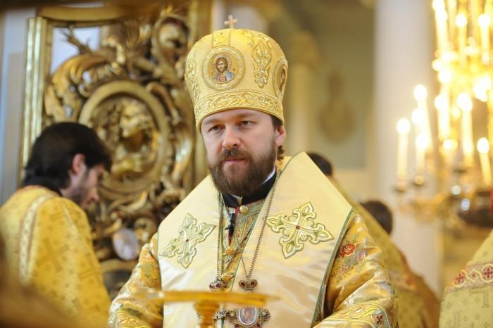 Докатились: в России появятся кандидаты и доктора теологических наук