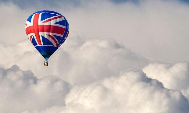 Что означает Brexit для европейского финтех и IT рынка