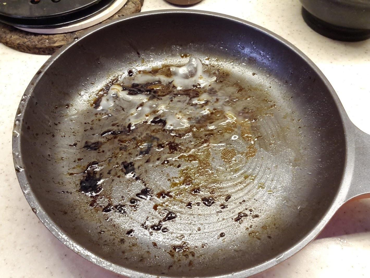 Пудра для мозга или как сделать порошок для посудомойки в 9, 7 раз дешевле