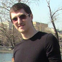 Как подсчитать слова PDF средствами php? — Toster ru