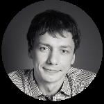 DevNightMinsk 2014 Blitz-доклад Алексей Алексеев Project Manager World оf Tanks Blitz, Wargaming