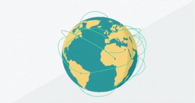 Google поможет небольшим сайтам бесплатно защититься от DDoS атак