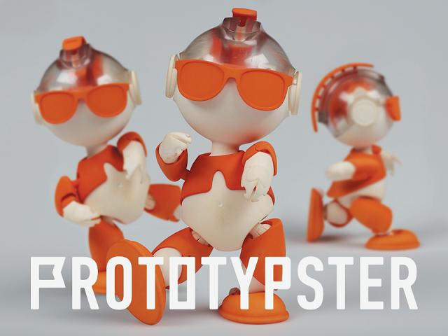 prototypster