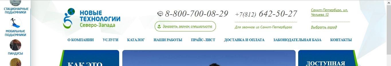81410bb1884842f7b692b218723301f5.jpg