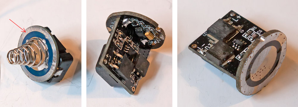 маркировку транзисторов и