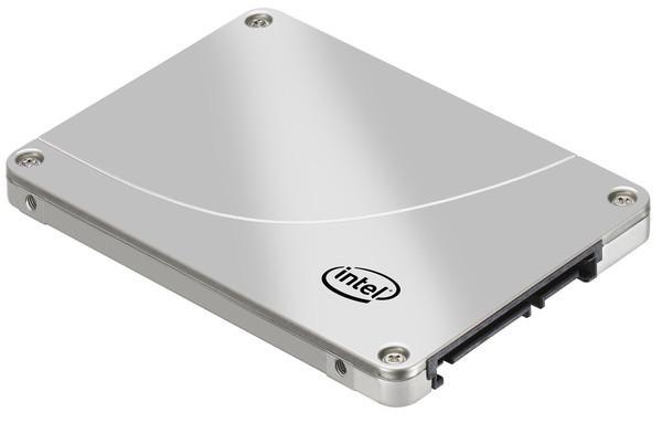 Исследование виртуальных серверов с SSD дисками