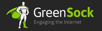 Анимация на HTML5 с помощью GreenSock Animation Platform