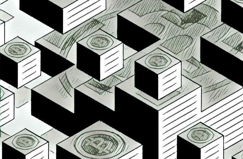 Зачем банкам, регуляторам и платежным системам свои криптовалюты