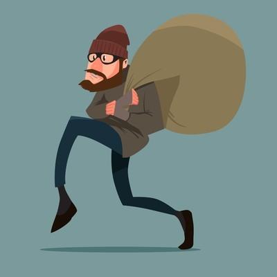 Security Week 17: Взлом SWIFT и кассовых аппаратов, вымогательство в Android c эксплойтами, обход AppLocker