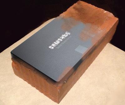 Как начать использовать аппаратное шифрование SSD-диска на примере Samsung EVO 850 и программы sedutil