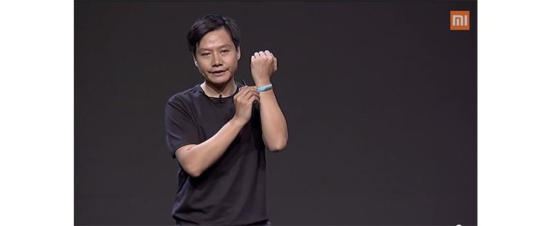 Xiaomi и другие инвестировали в фитнес-стартап Misfit $40 млн