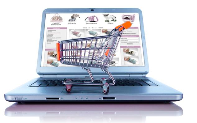 Россияне не верят в сохранность персональных данных в интернет-магазинах