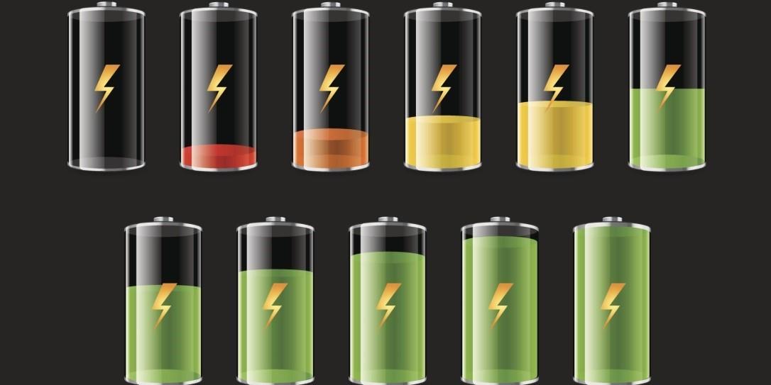 Сила тока: как мобильная связь изменила наше отношение к энергоресурсам