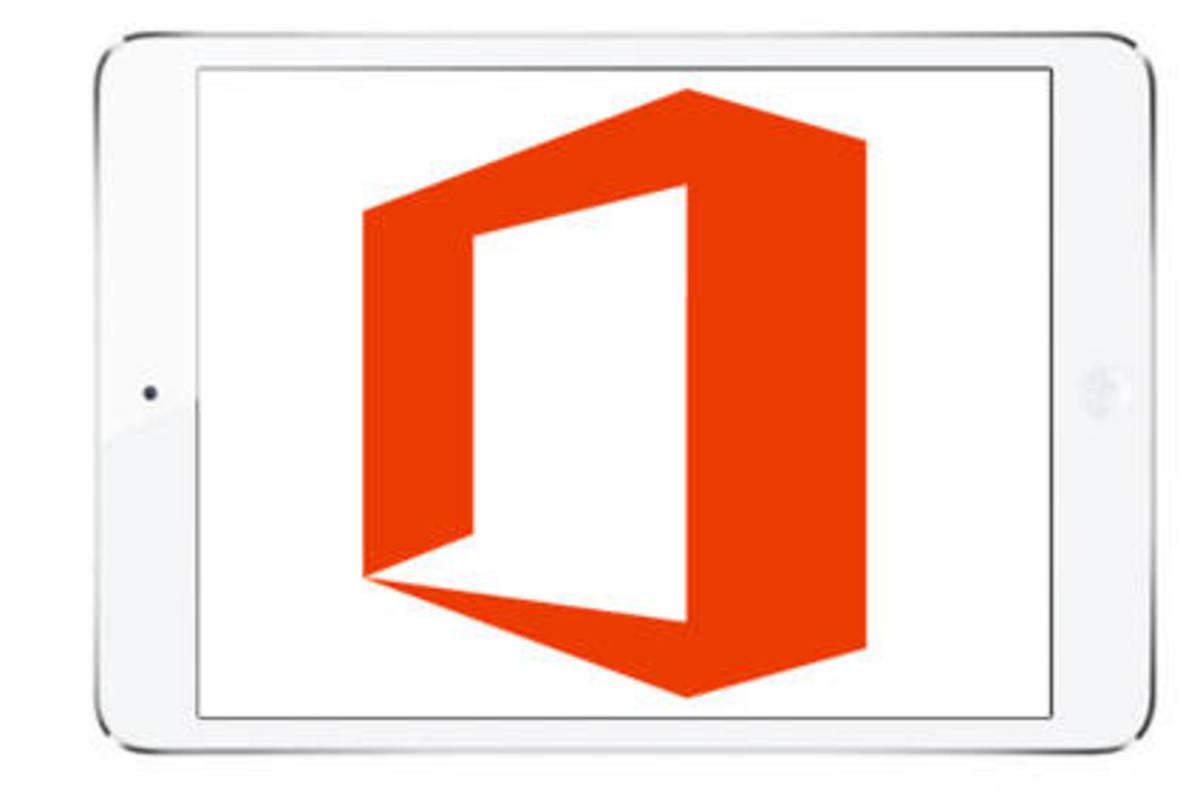 Parallels Desktop Office 365