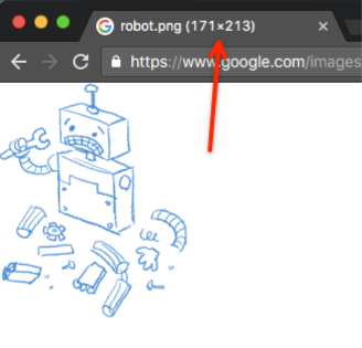 https://www.google.com/images/errors/robot.png