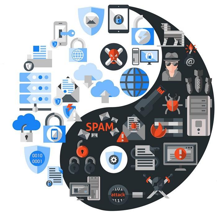 Всемирный день информационной безопасности