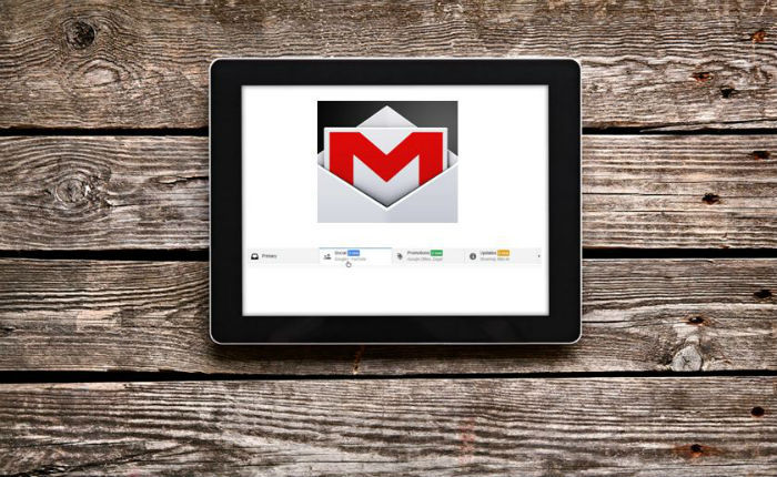 How-to: адаптивные письма в Gmail