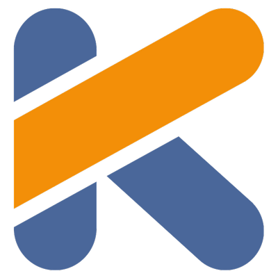 Kotlin и свои почти языковые конструкции