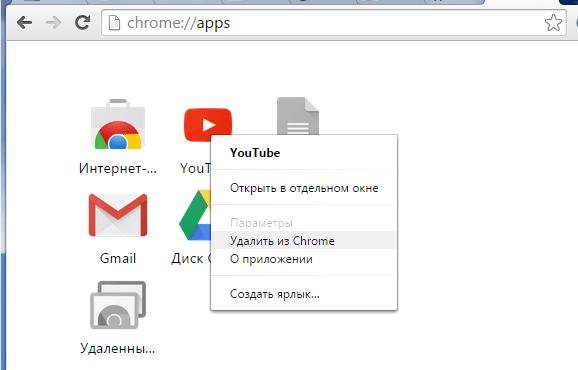 Реклама google chrome канале россия 24 ctr норма яндекс директ