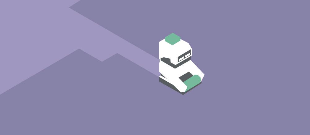 10 особенностей Webpack / Блог компании Plarium / Хабр