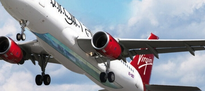 На борту пропавшего над Средиземным морем самолета EgyptAir находились граждане 12 стран - Цензор.НЕТ 3055