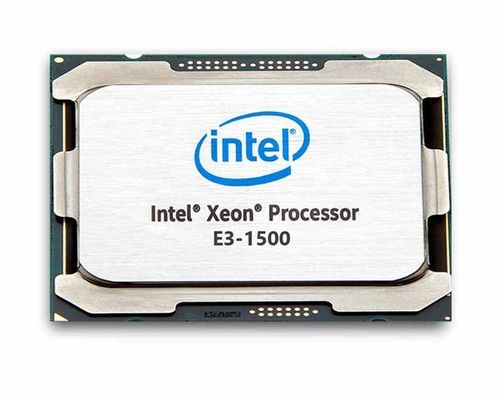 Процессоры Intel Xeon E3-1500 v5 — новое слово в видео стримминге
