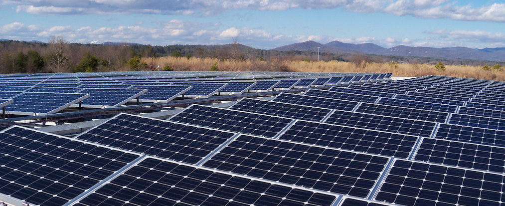 Это интересно: Солнце - как энергетический ресурс
